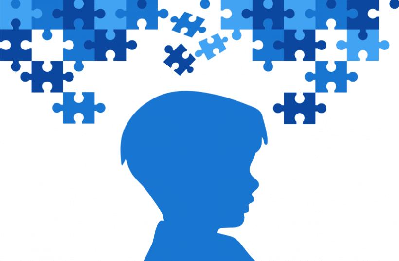 Autismo-Blue-Copy-825x542